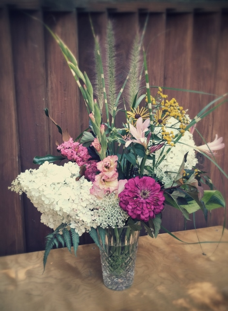 farmersmarket-bouquet-2015