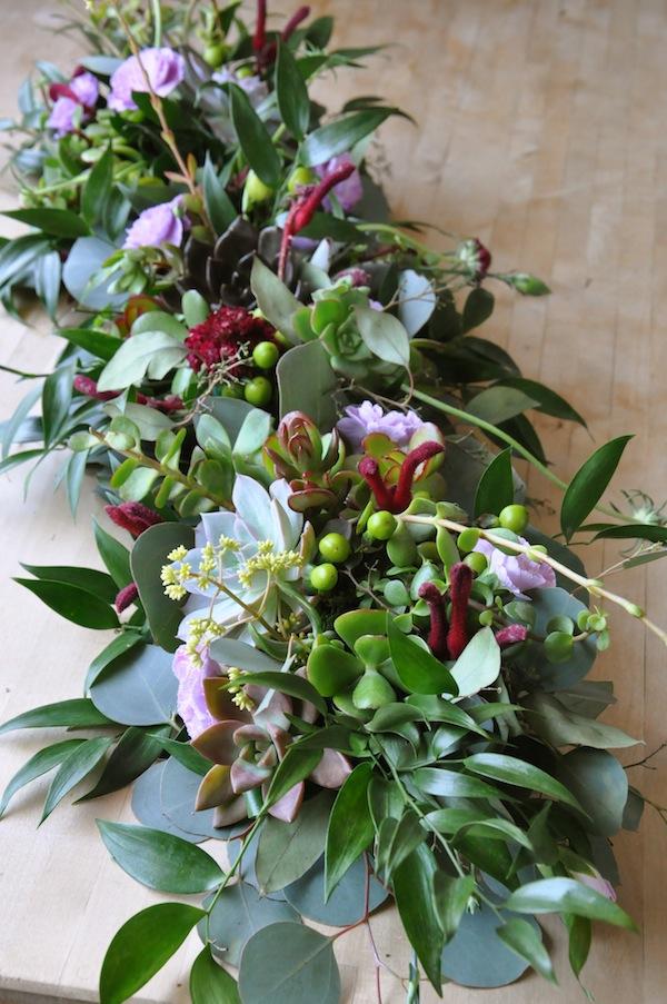 living-succulent-floral-garland-flowerduet