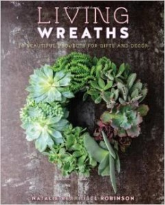 living-wreaths-book