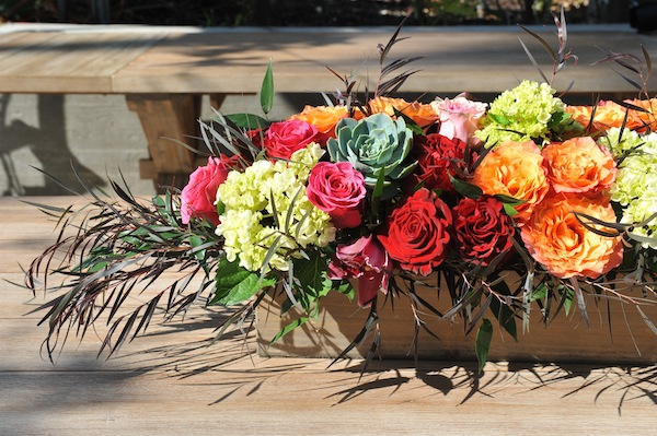 long-colorful-floral-centerpiece-flowerduet