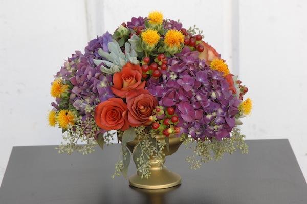 richly-vibrant-floral-showcase-flowerduet