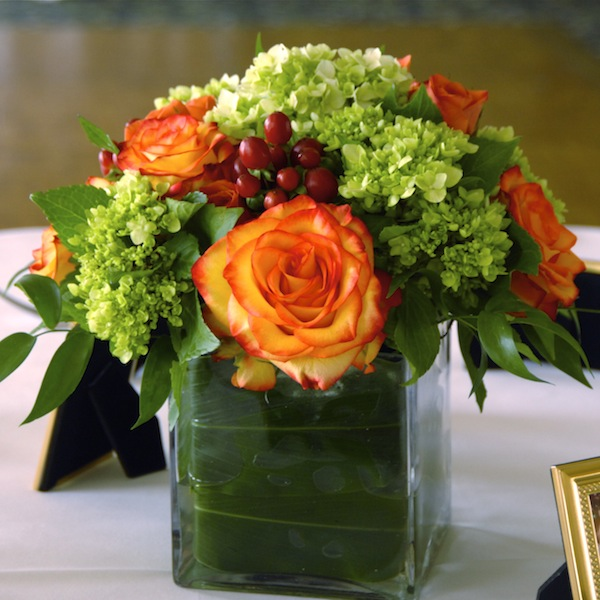 vibrant-wedding-flowers-flowerduet.