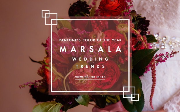 insideweddings-marsala