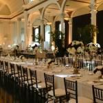 Vibiana Wedding receptions.