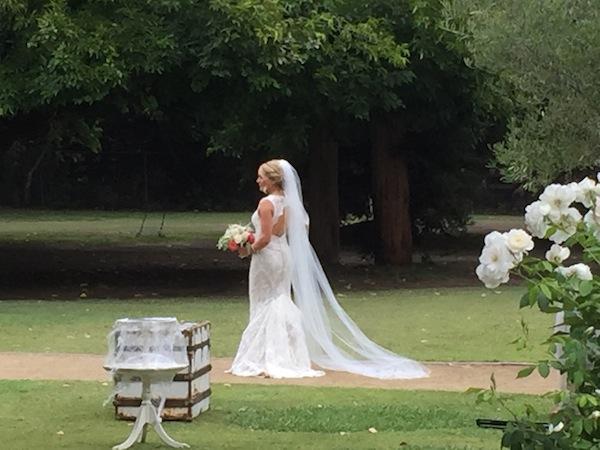 calimigos-ranch-bride