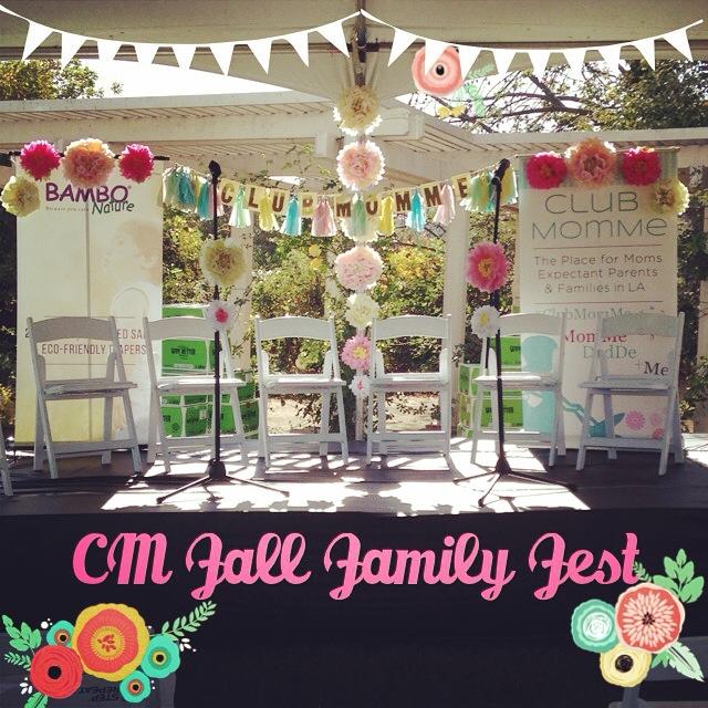cmfallfamilyfest