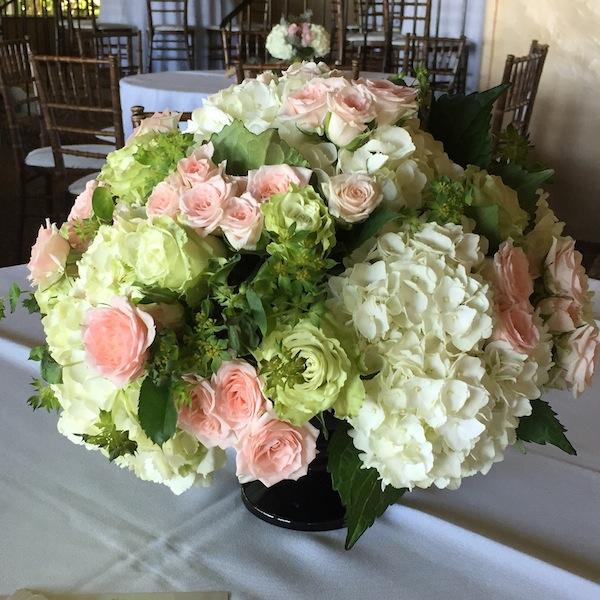 laventa-wedding-centerpiece-flowerduet