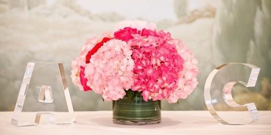 crystal-quartz-wedding-flowers-flowerduet