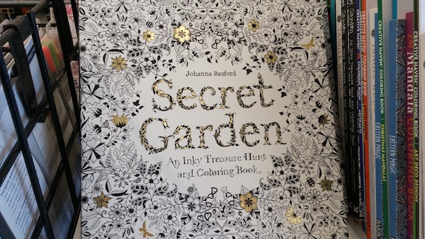 secret-garden-coloringbook