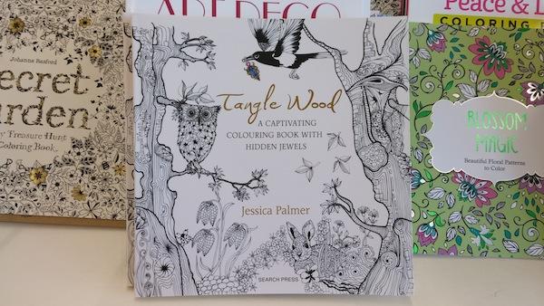 tangle-wood-coloringbook