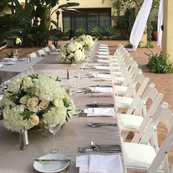 terranea-christmas-eve-wedding-reception