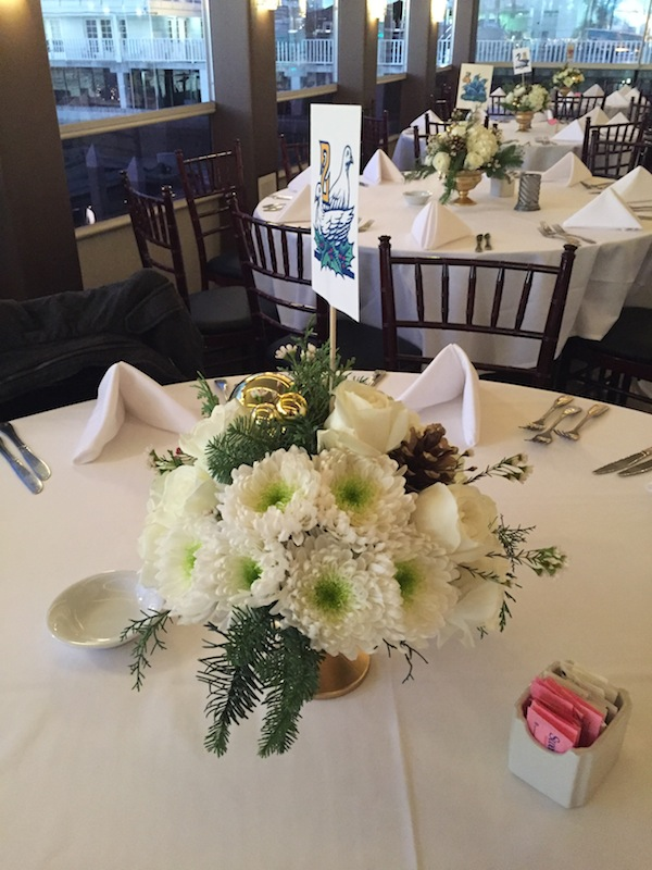 winter-celebration-flowers