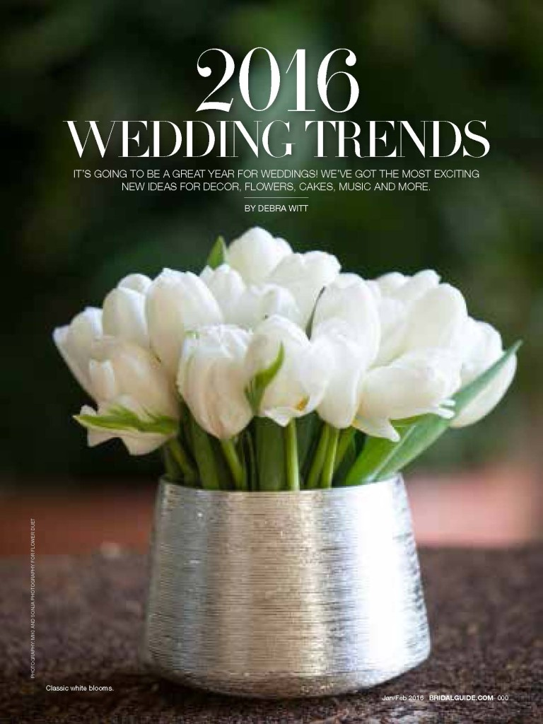 Bridal-Guide-Jan16TRENDS_Page_1