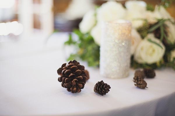 flowerduet-winter-lovesprungphotography7