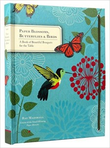 PaperBloomsBirds