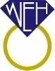 WEHEroes Logo