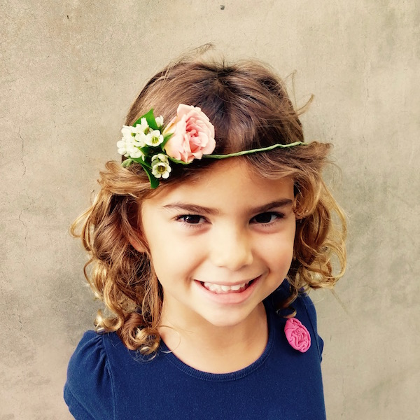 floral-crown-mini-version