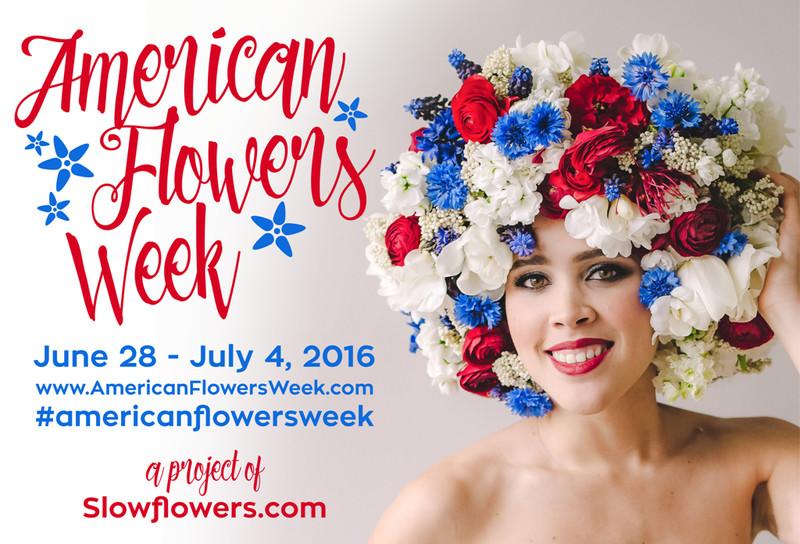 American-Flowers-Week-2016-promo