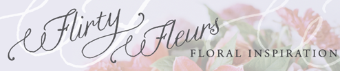 Flirty-Fleurs-Florist-Blog-by-Alicia-Schwede