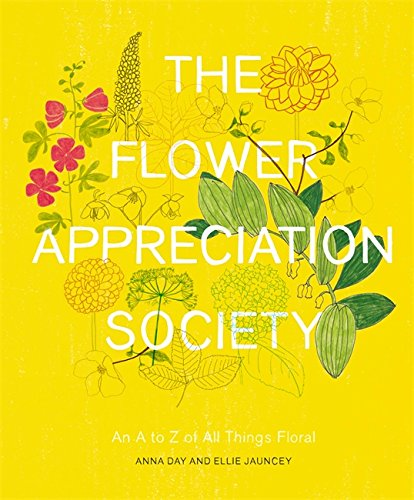 flowerappreciationsocietycover