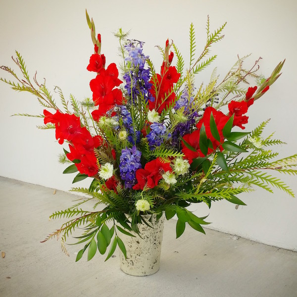 Flower Duet amercian-grown-flowers-week2016