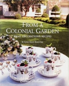 from-a-colonial-garden-book
