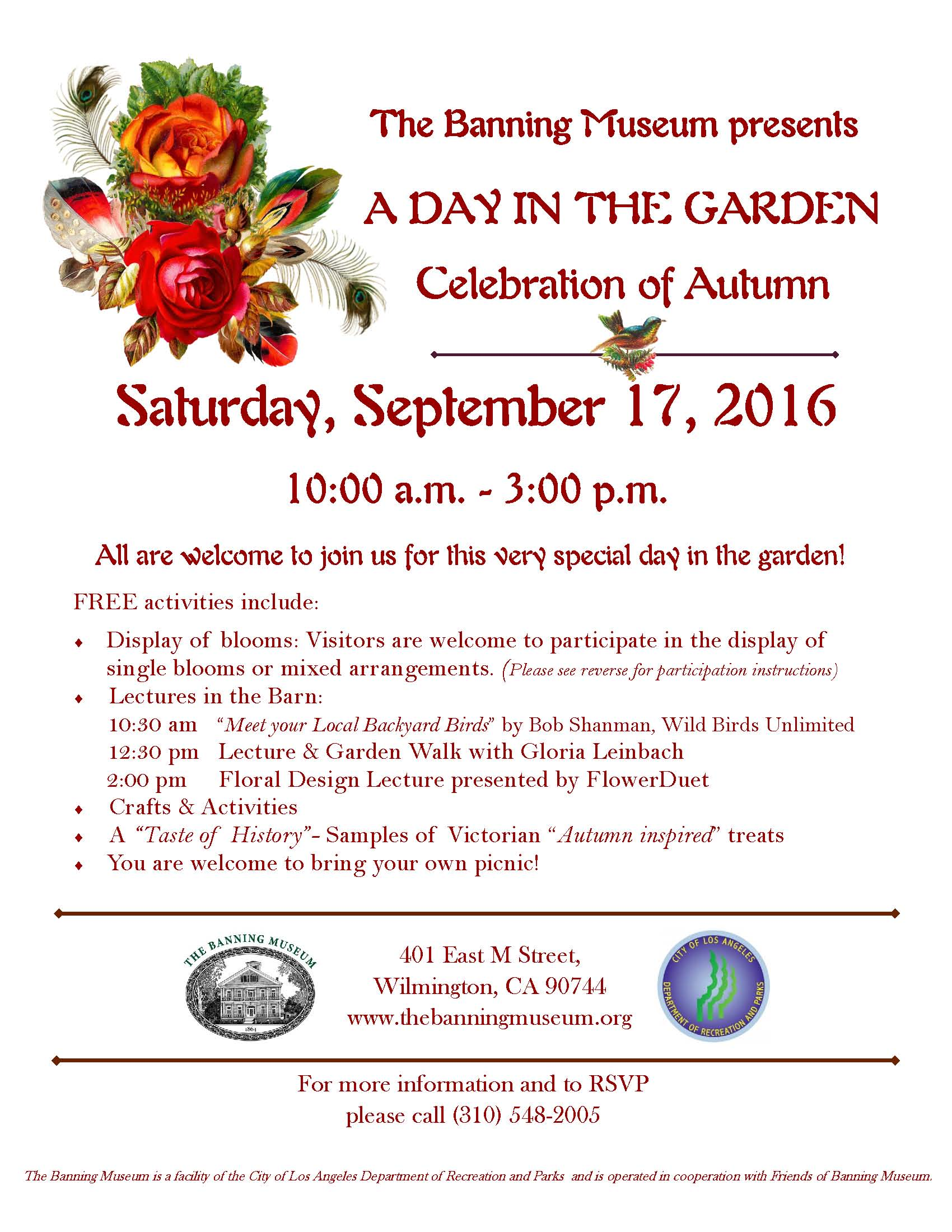 A-Day-in-the-Garden-Flyer-2016_Page_1