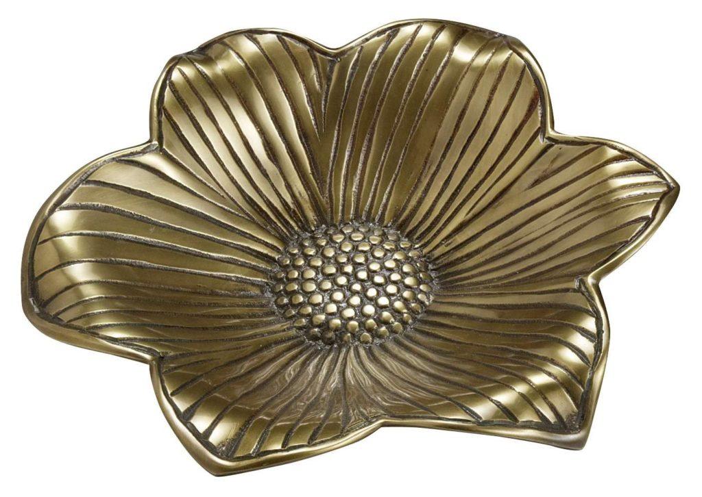 10000villages-bronze-bowl