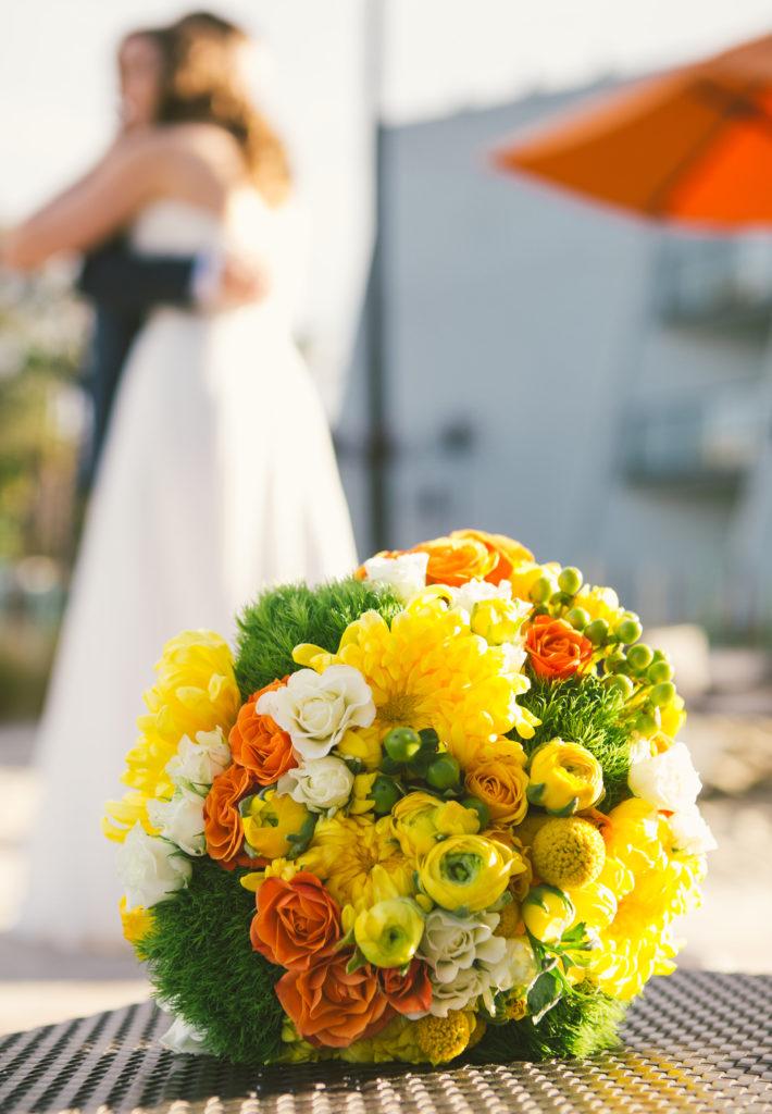 bridegroom_075
