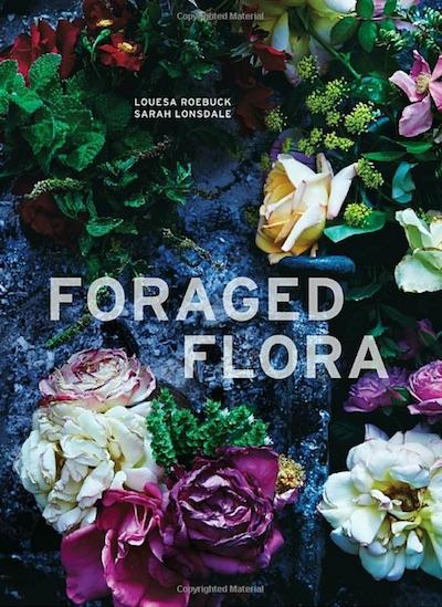 foraged-flora