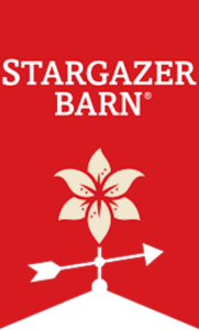 Stargazer Barn Flowers and Wine