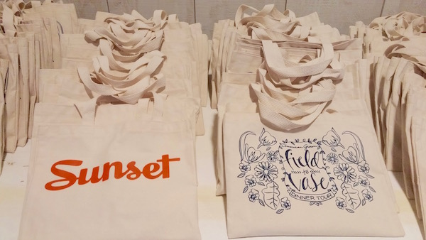 sunset-bags