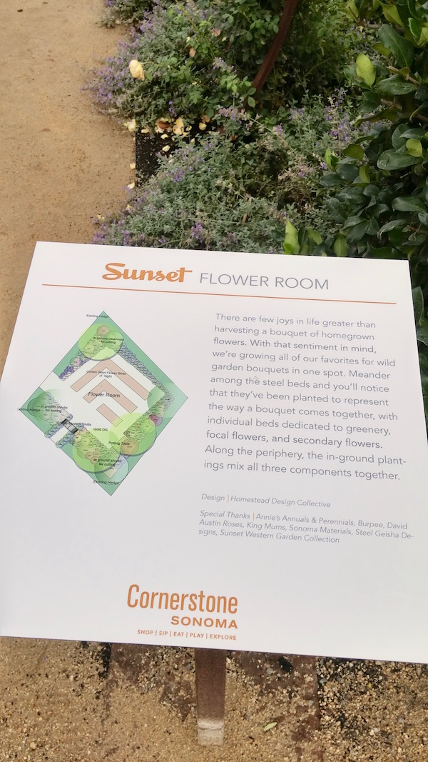 sunset-flower-room-sign