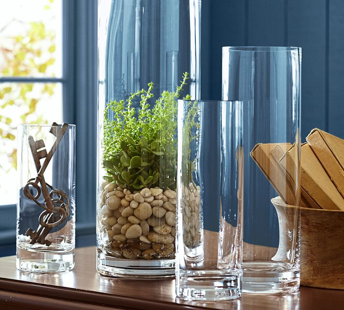 Uses For Vases Vase And Cellar Image Avorcor