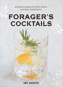 foragerscocktails