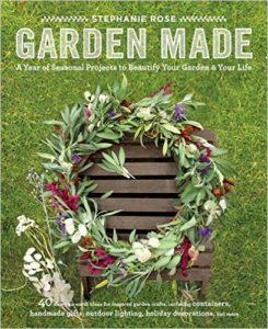 garden-made