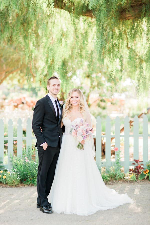 flowerduet.com bridal bouquet