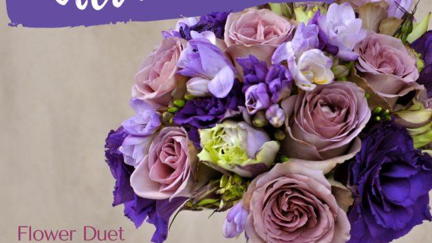 https://flowerduet.com/wordpress/wp-content/uploads/2018/01/ultra-violet-color-of-the-year-2018-wedding-bouquet-flower-duet-628x353.jpg