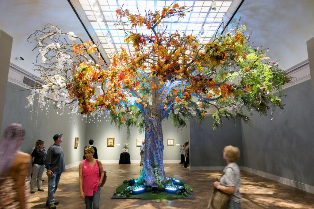 Photo: San Diego Museum of Art