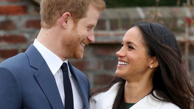 https://flowerduet.com/wordpress/wp-content/uploads/2018/06/Announcement-Of-Prince-Harrys-Engagement-To-Meghan-Markle-628x353.jpg