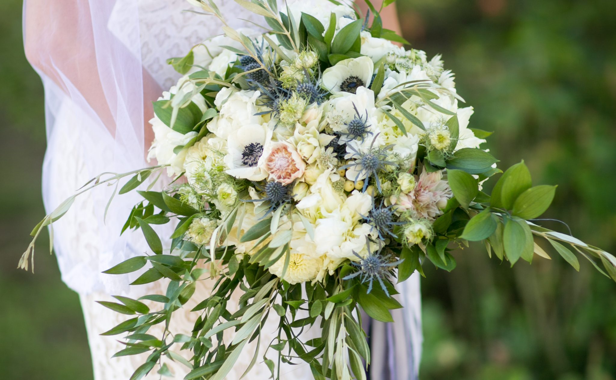 Wedding Florist Los Angeles Flower Arranging Classes Los Angeles