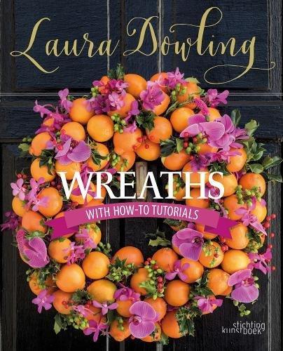 Dowling Wreaths Book