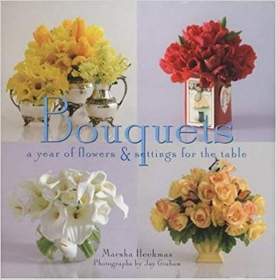 bouquets-book-heckman