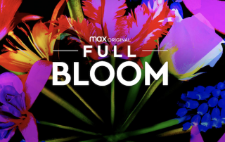 HBOMax Full Bloom Trailer