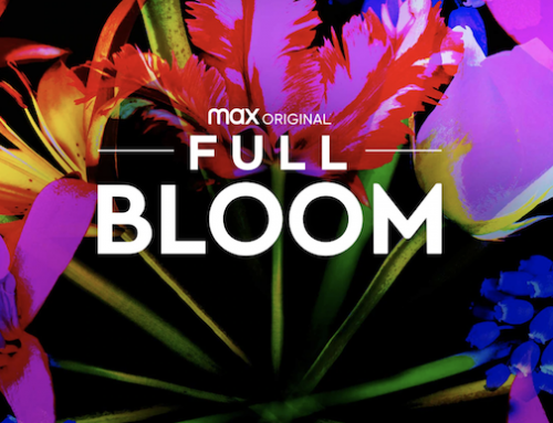 Two Reality TV Shows Tap Into the Wonderful World of Floral Design
