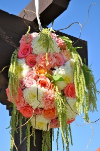 flowerduet-coral-colored-arch-pvgolf-detail