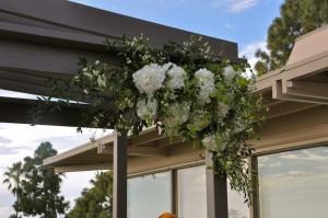 flowerduet-rustic-gazebo-los-verdes-details