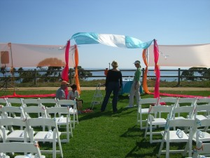 flowerduet-santa-barbara-chuppah-on-bluff