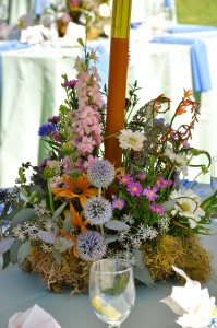 flowerduet-wildflower-centerpiece