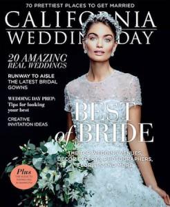 california-wedding-day-flower-duet-bridal-bouquet